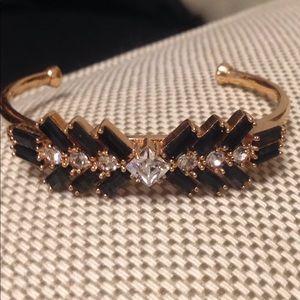 Henri Bender New York bracelet